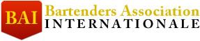 Bartenders Association Internationale